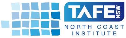 NC TAFE