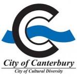 canterbury3