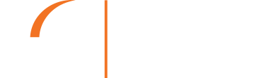 Culture Resource Centre