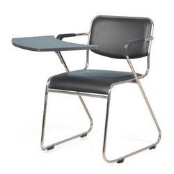 classroom-chair-250x250