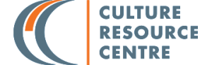 info@cultureresourcecentre.com.au